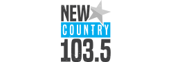 CKCHFM — New Country 103.5 :: Player